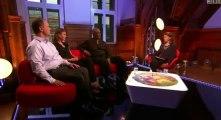 BBC Proms Extra S01xxE03 - Part 02