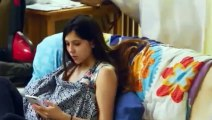 Teen Mom Young and Pregnant S01E08 Leaving the Nest |Teen Mom: Young + Pregnant 4/30/2018 April 30, 2018