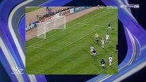 Top 10 des plus beaux buts en Coupe du Monde