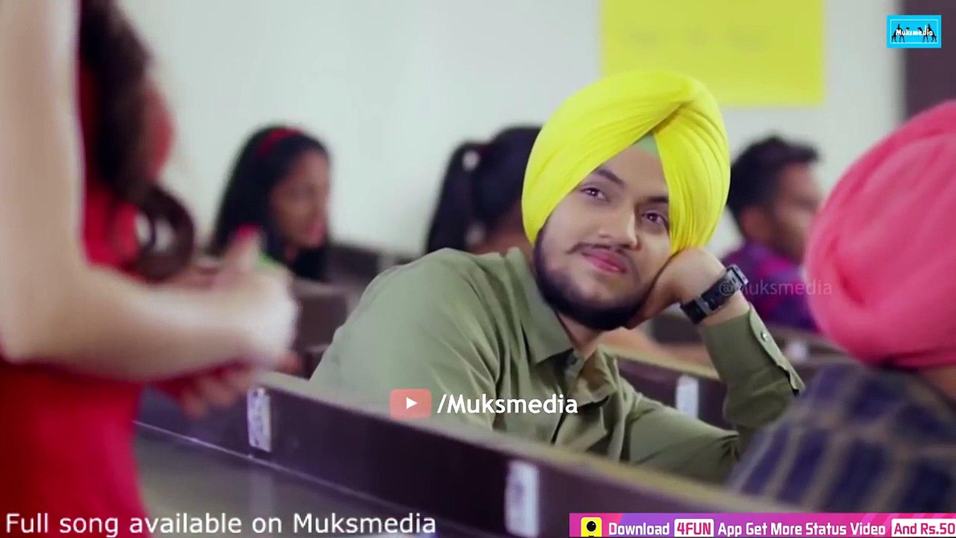 Boys Attitude Whatsapp Status Video 2018, whatsapp sad status, whatsapp sad  video, whatsapp sad song, whatsapp sad status in hindi, whatsapp sad love  story, whatsapp sad dp, whatsapp sad chat,