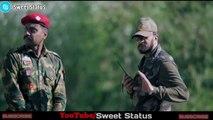 Indian Army New status Video #Whatsapp , whatsapp sad status, whatsapp sad video, whatsapp sad song, whatsapp sad status in hindi, whatsapp sad love story, whatsapp sad dp, whatsapp sad chat, whatsapp sad story