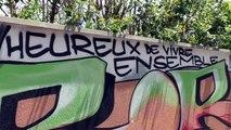 Alpes-de-Haute-Provence : et si le quartier des Serrets de Manosque avait besoin de changements ?
