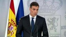 """¿Es Pedro Sánchez el """"Zapatero 2.0"""" ?"""