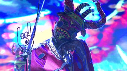 Los Tekis - Anatiada / No Somos Nada / Soy Soltero / Varios Carnavales