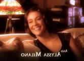Charmed S01 - Ep04 Dead Man Dating HD Watch