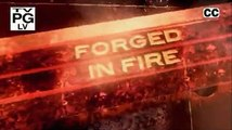 Forged in Fire Season 4 Episode 14 The Kachin Dao (S04E14) 2017 Tv Series