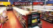 Guys Grocery Games S02 - Ep06 Free Samples HD Watch