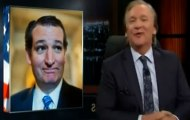 Real Time with Bill Maher S12 - Ep39 Bill Burr, Bret Stephens, Howard... - Part 02 HD Watch