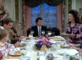 The Nanny S01 - Ep17 Stop the Wedding, I Want to Get Off HD Watch