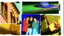 Saved by the Bell The College Years S01 - Ep02 Guess Who's Coming to College HD Watch