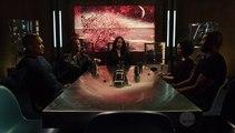 Dark Matter S02E07 (2016) Tv Series