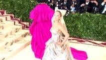 Mac Miller Reacts To Ariana Grande & Pete Davidson Engagement | Hollywoodlife