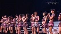 Morning Musume '18 DVD Magazine Vol.107 Part 2