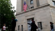 Veteran DOJ Attorney Resigns After Trump Admin Tries To Eviscerate Obamacare
