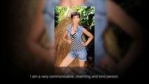 American singles gratuit en ligne service de rencontres