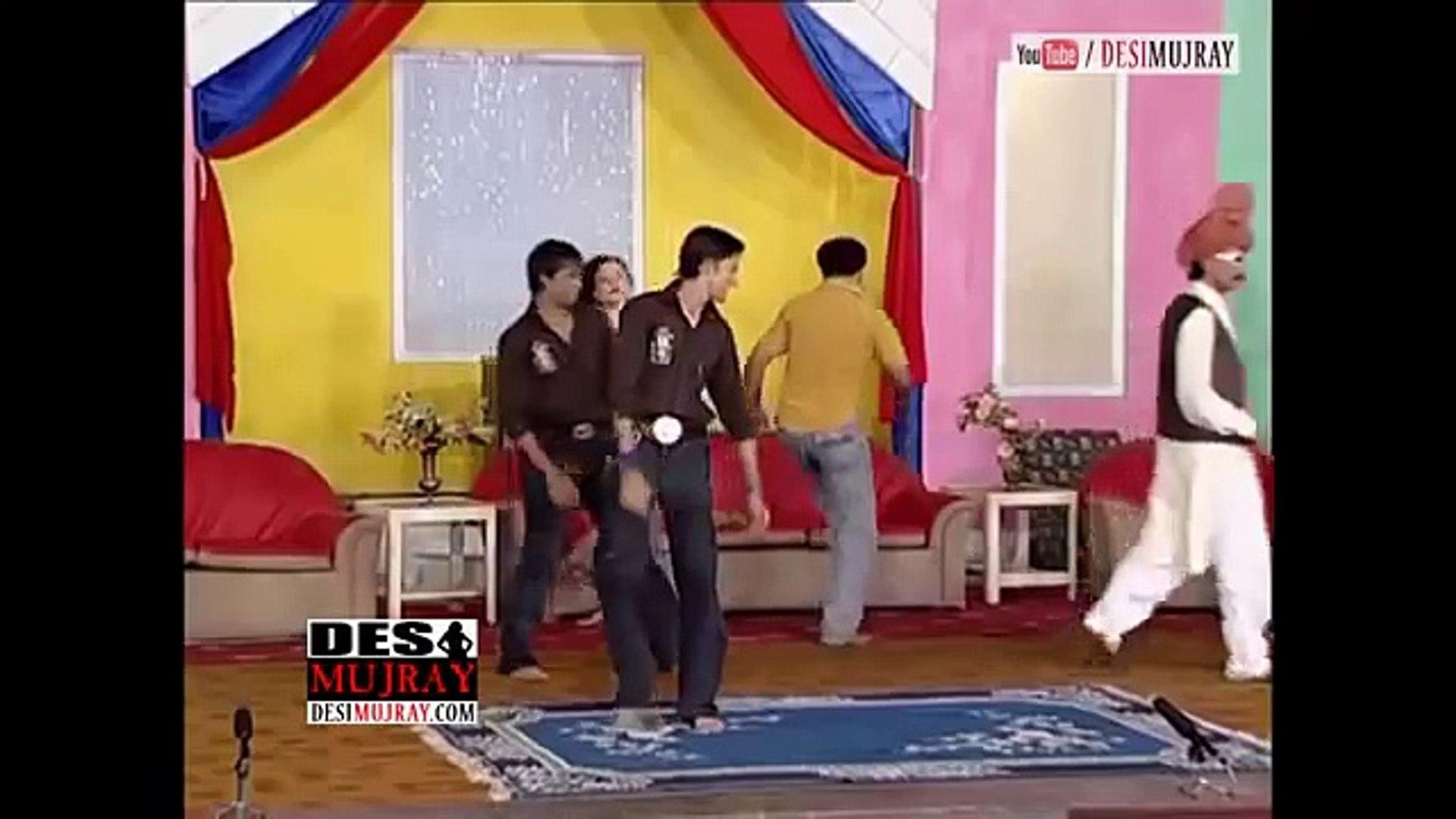 Meri Saas Da Munda   Khushbo Hot Mujra, punjabi song,new punjabi song,indian punjabi song,punjabi mu