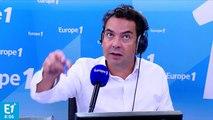 """Valence se prépare à accueillir l'Aquarius : """"Il n'y a pas si longtemps, c'était nous les migrants"""""""