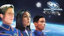Star Control: Origins trailer | E3 2018 PC Gaming Show