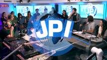 J-1 de la Coupe du Monde - Le JPI 8h50 (13/06/2018)