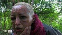 Respect éternel à Lââm pour son combat de dingue sur l'île Retour sur les temps forts de son aventure The Island M6 ⤵️