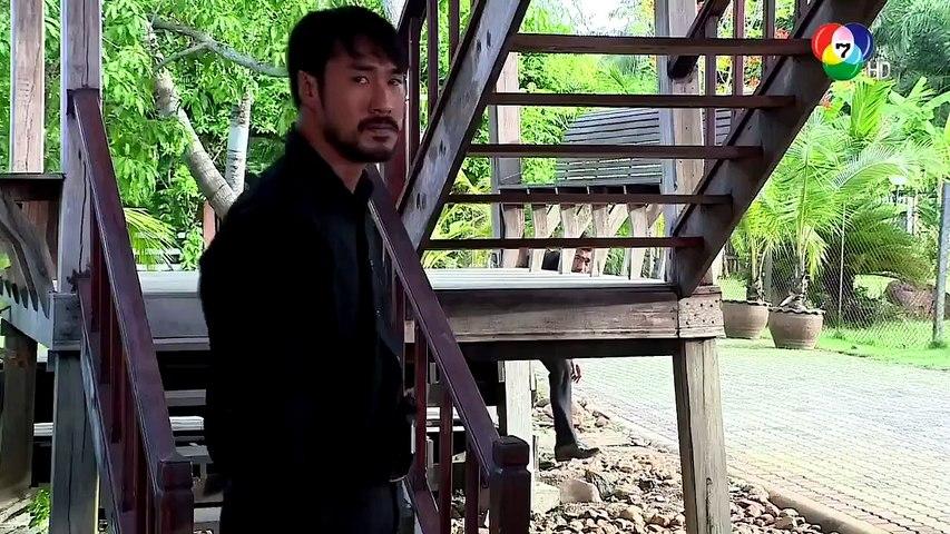 SU THOA HIEP CUA CON TIM tap 28 - Phim Thai Lan Hay | Godialy.com