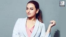 Sonakshi Sinha To Begin Shooting For Kalank Today