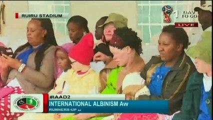 NTV Kenya Live