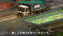 【EternalCity2】ローレライ物語 ♯3【サブクエ編】