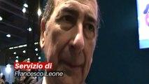 Milano, il sindaco Beppe Sala chiude ai Movimento 5 Stelle e appoggia Renzi all'opposizione, aperta la collaborazione con Fontana - Notizie.it