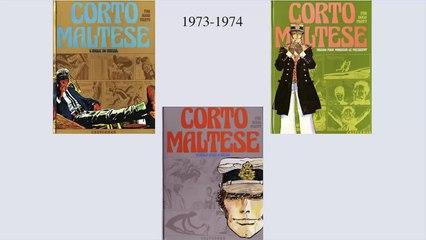 Le triomphe du roman graphique, de Will Eisner à Marjane Satrapi 1