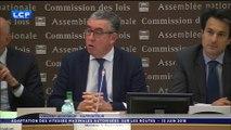 Un député du Cantal critique la limitation des routes à 80km/h