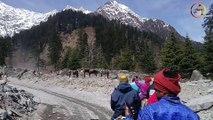Solang Valley trip | Solang Valley, Manali, Himachal, India | Beauty of Manali | Solang Valley Beauty | Manali to Solang Valley | Horse riding in Manali | Horse riding in Solang