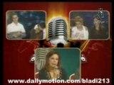 Alhane wa chabab 07 - natija tasouit