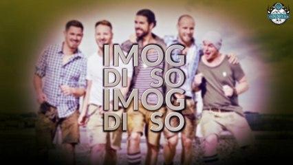 Voxxclub - I mog di so