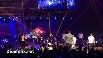 2015 New NAIJA AFROBEAT/Davido and Wizkid/Ghana music #LLOYD SECTION