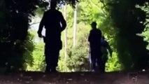 Crimes That shook Australia Season 2 Episode 8 - Gerard Baden Clay