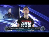 CM Punk knocks WWE? Rock Return? Seth Rollins Update! WTTV News