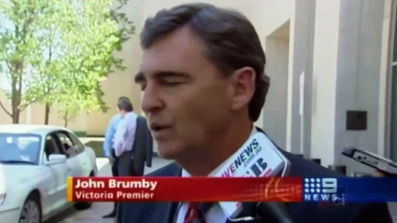 Crimes That Shook Australia Season 2 Episode 4 - Darcey Freeman