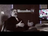 Sh** Gets Real! The Trial of Vince Russo Concludes This Sunday!
