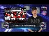 Raw TV Rating Tanks! Global Force Wrestling Reveals Roster! - WTTV News