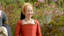 The Six Wives of Henry VIII (4of4) Catherine Howard & Catherine Parr