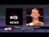 WWE Lawsuit Against CM Punk Going Ahead! Stephanie McMahon on Homosexuality in WWE! - WTTV News