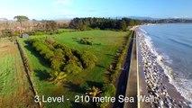 154 Aranui Road, Mapua - New Zealand Homes Houses & Real Estate Property For Sale - Nelson Tasman