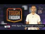 Former WWE Star Retiring! NXT Star Debuts! - WTTV News