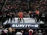 WWF vs WCW vs  ECW