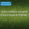 "Ma Coupe du monde de football : Jack Lang ""parie sur le collectif!"""