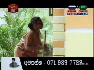 Maada Numbamai 13/06/2018 - 38