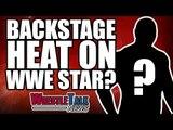 WWE Edit Out 'Roman Reigns Sucks' Chants From Raw! Backstage Heat On WWE Star? | WrestleTalk News