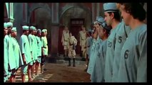 Best Ever Comedy Asrani Sholay Amitabh Bachchan Dharmendra