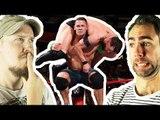 What Next For Finn Balor?! WWE Raw v Smackdown Jan. 29 & 30, 2018 | WrestleRamble
